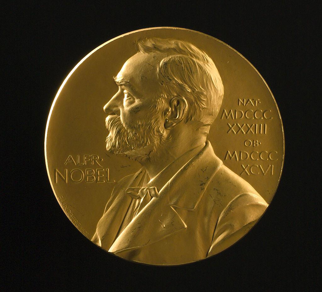 Руководитель МИД Ирана может получить Нобелевскую премию мира