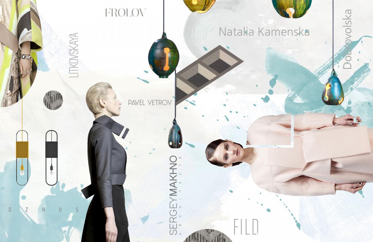 Українські дизайнери створять унікальні ширми для благодійного аукціону 5afd677eaa5a7