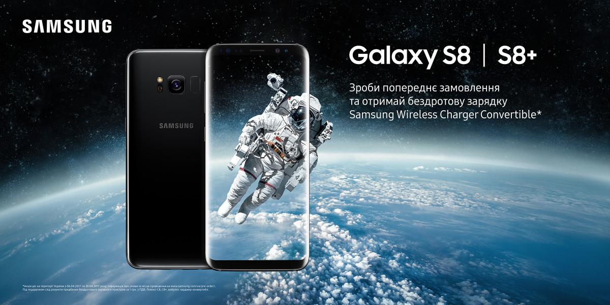 Тестирование: Phone 7 Plus работает вдвое скорее Самсунг Galaxy S8