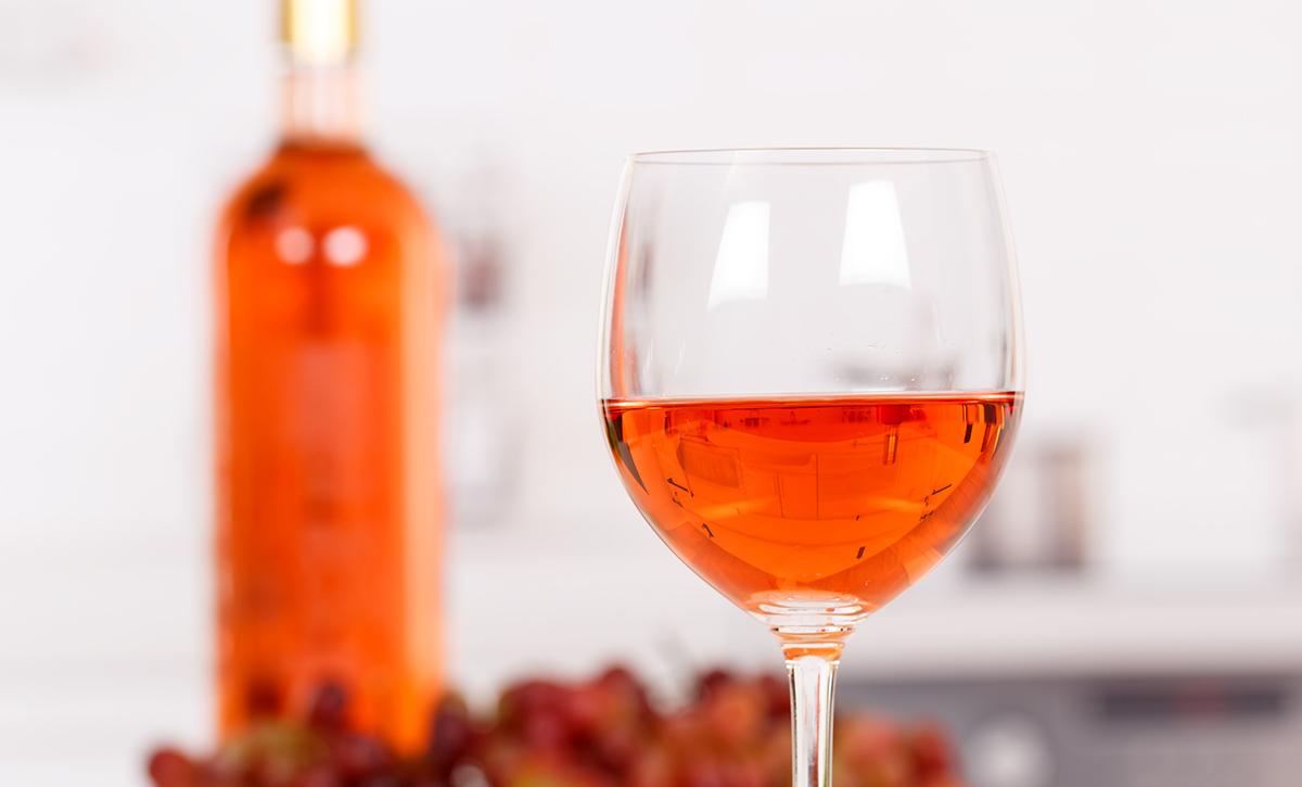Грузинские вина и хачапури. Дегустация и мастер-класс