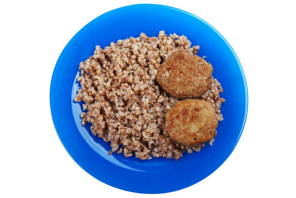 Рецепты блюд из курицы шашлыка