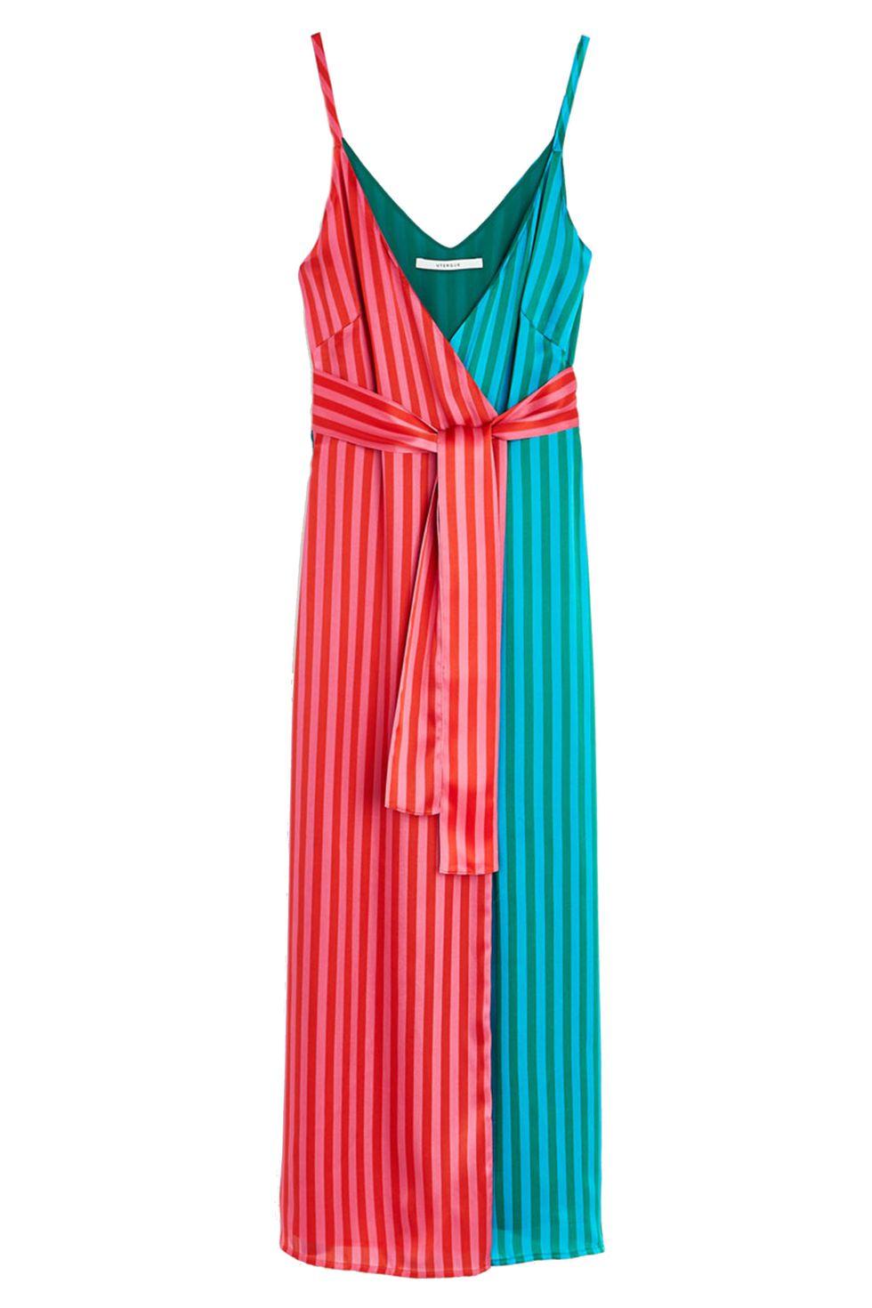 Платье, Uterque